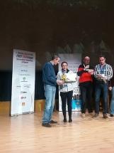 bea_premio_entrenador_result