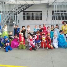 carnaval (39)