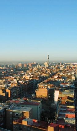 Vista_de_Madrid_-_Ciudad_Lineal_01-2