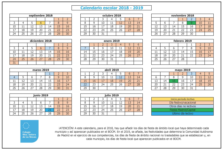 calendario_escolar_2018-2019