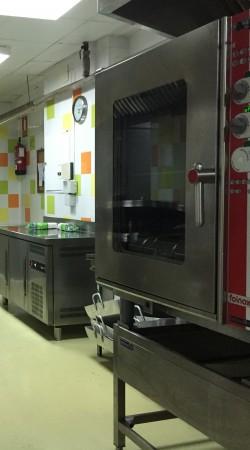 cocinacut